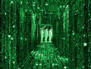 1474109640editor_nigeria_ranks_104th_in_global_technology_usage-2bshvcu